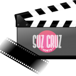 Suz Cruz North - for film crew management